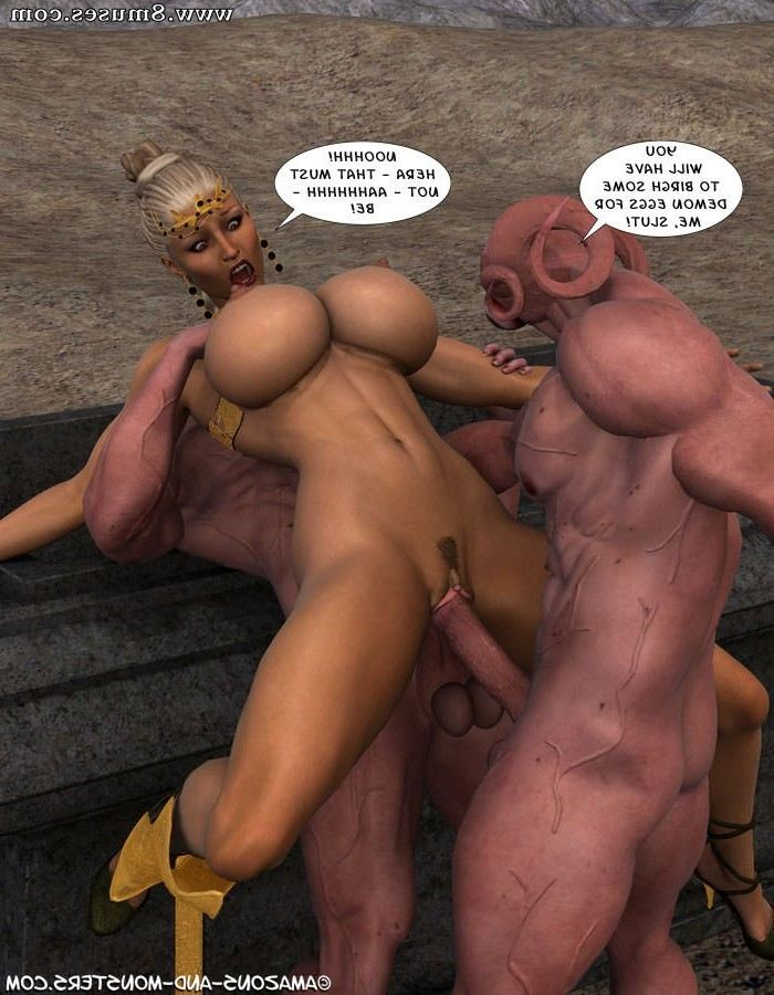 Amazons-and-Monsters-Comics/Sorceresss-Blunder Sorceresss_Blunder__8muses_-_Sex_and_Porn_Comics_112.jpg