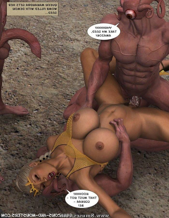 Amazons-and-Monsters-Comics/Sorceresss-Blunder Sorceresss_Blunder__8muses_-_Sex_and_Porn_Comics_117.jpg