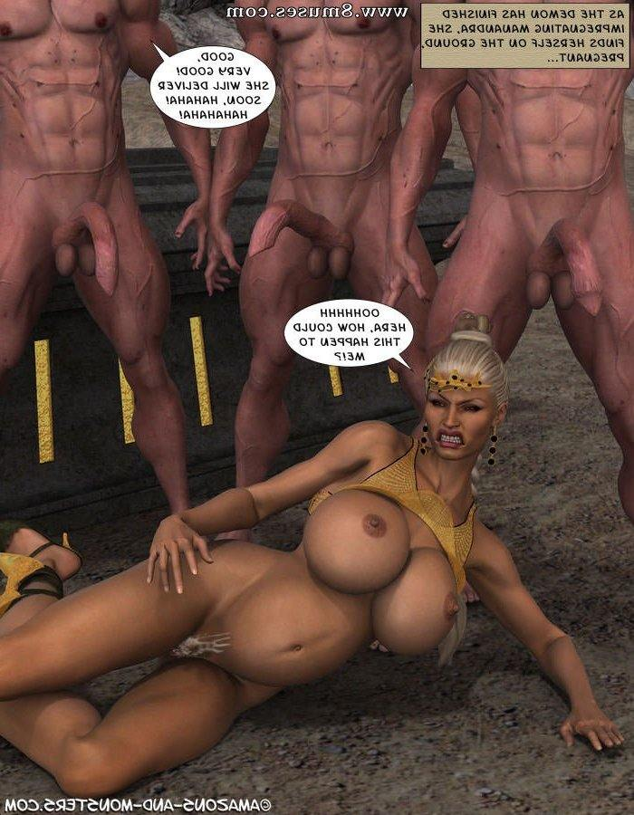 Amazons-and-Monsters-Comics/Sorceresss-Blunder Sorceresss_Blunder__8muses_-_Sex_and_Porn_Comics_119.jpg