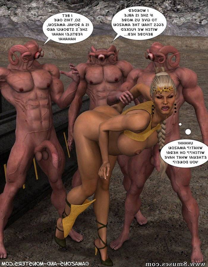 Amazons-and-Monsters-Comics/Sorceresss-Blunder Sorceresss_Blunder__8muses_-_Sex_and_Porn_Comics_120.jpg
