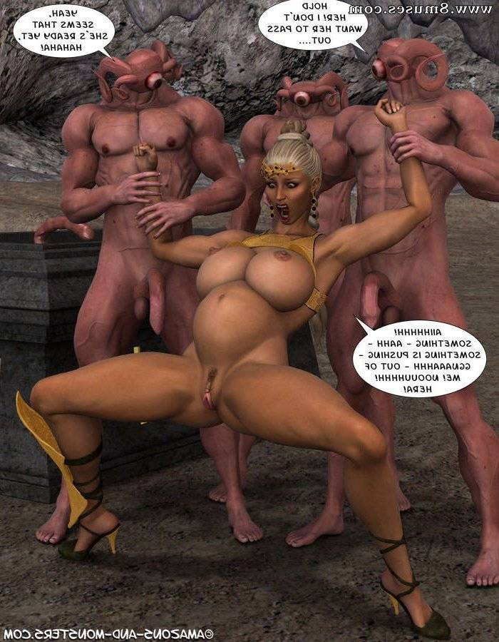Amazons-and-Monsters-Comics/Sorceresss-Blunder Sorceresss_Blunder__8muses_-_Sex_and_Porn_Comics_121.jpg