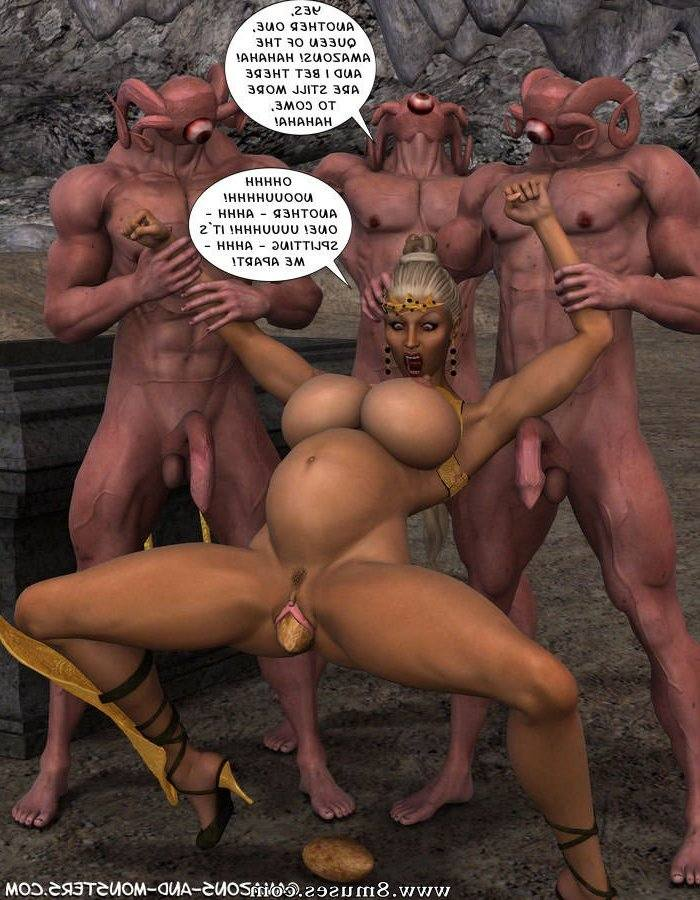 Amazons-and-Monsters-Comics/Sorceresss-Blunder Sorceresss_Blunder__8muses_-_Sex_and_Porn_Comics_123.jpg