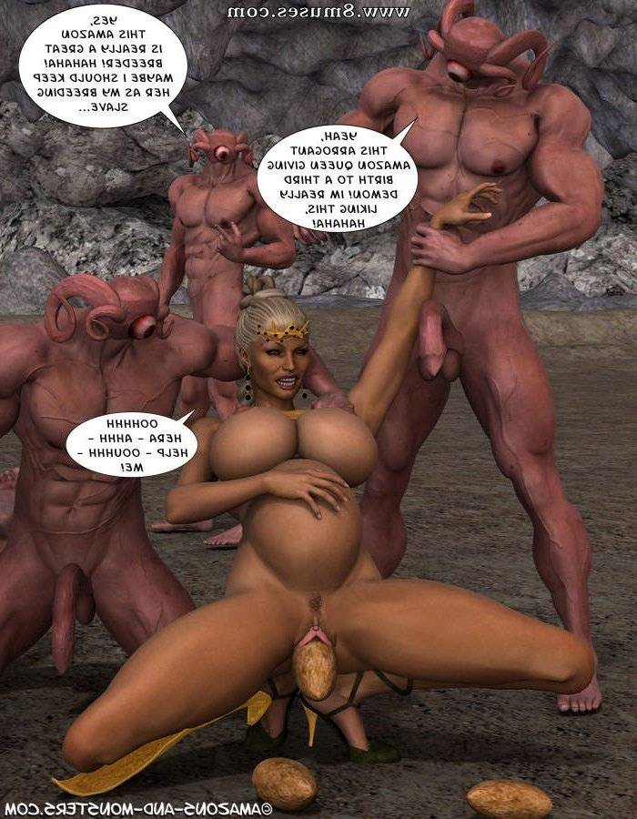 Amazons-and-Monsters-Comics/Sorceresss-Blunder Sorceresss_Blunder__8muses_-_Sex_and_Porn_Comics_124.jpg