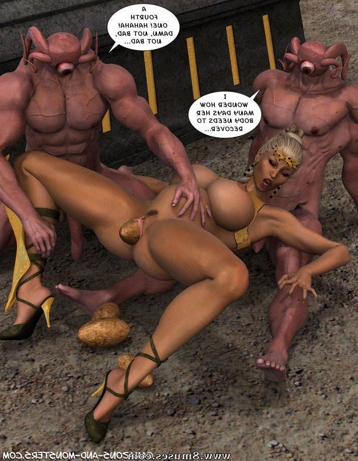 Amazons-and-Monsters-Comics/Sorceresss-Blunder Sorceresss_Blunder__8muses_-_Sex_and_Porn_Comics_125.jpg