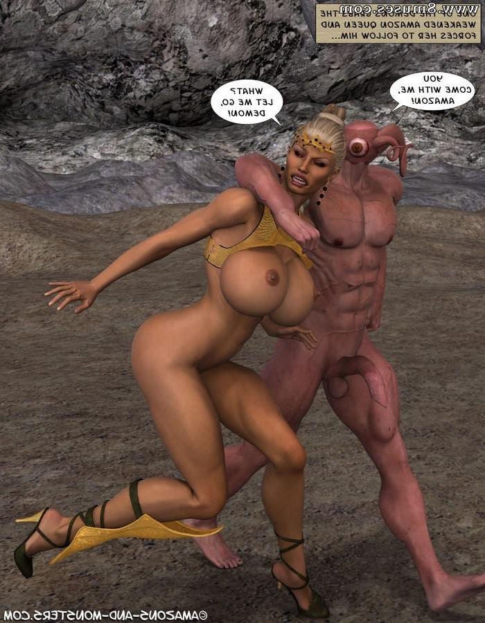 Amazons-and-Monsters-Comics/Sorceresss-Blunder Sorceresss_Blunder__8muses_-_Sex_and_Porn_Comics_130.jpg