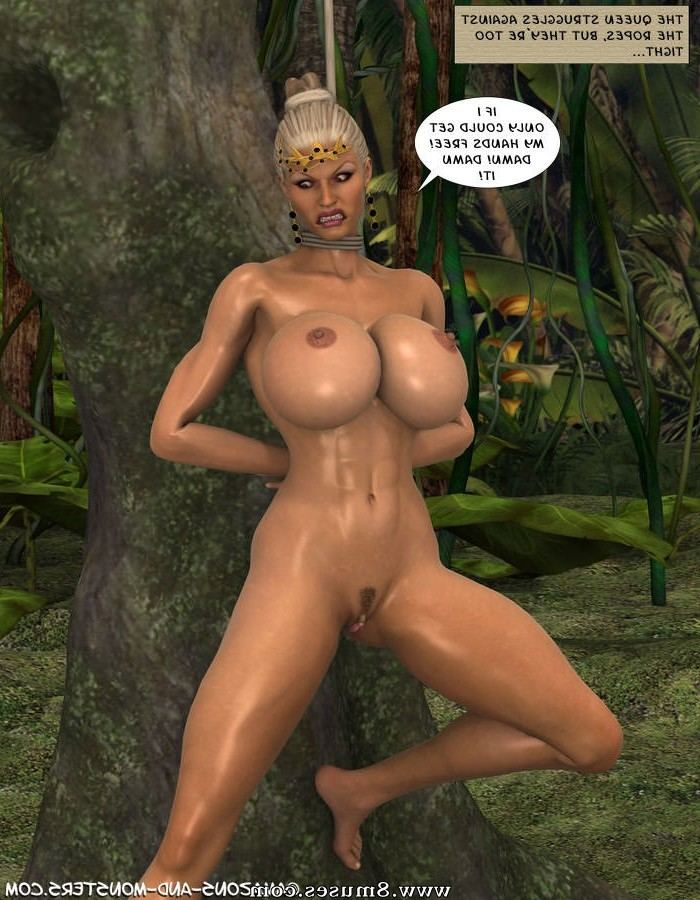 Amazons-and-Monsters-Comics/Sorceresss-Blunder Sorceresss_Blunder__8muses_-_Sex_and_Porn_Comics_136.jpg