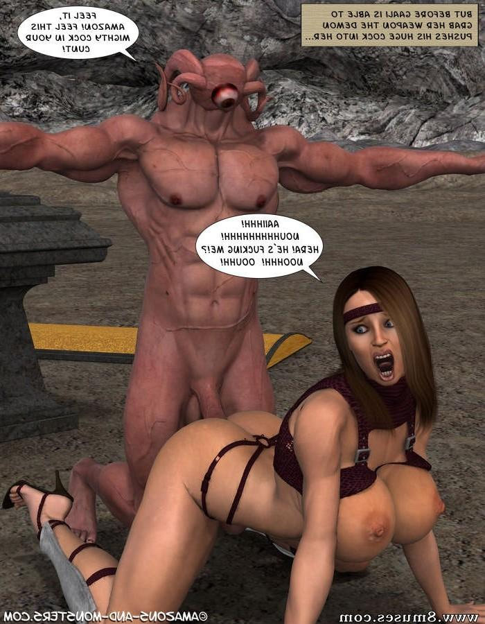 Amazons-and-Monsters-Comics/Sorceresss-Blunder Sorceresss_Blunder__8muses_-_Sex_and_Porn_Comics_14.jpg