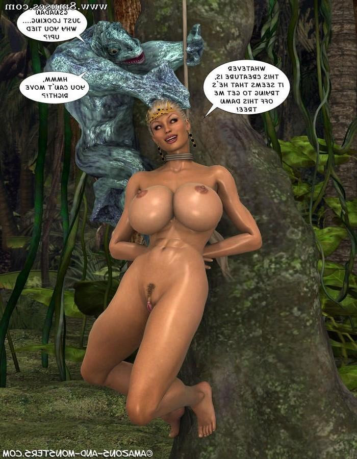 Amazons-and-Monsters-Comics/Sorceresss-Blunder Sorceresss_Blunder__8muses_-_Sex_and_Porn_Comics_140.jpg