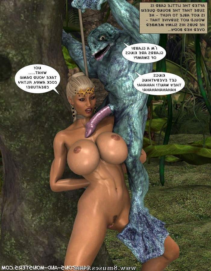 Amazons-and-Monsters-Comics/Sorceresss-Blunder Sorceresss_Blunder__8muses_-_Sex_and_Porn_Comics_141.jpg