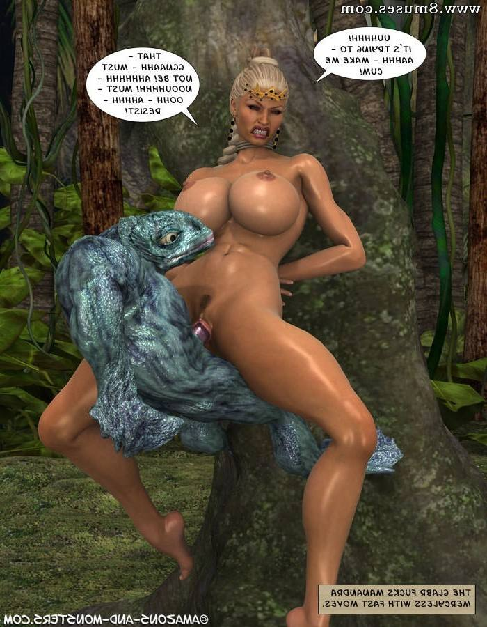 Amazons-and-Monsters-Comics/Sorceresss-Blunder Sorceresss_Blunder__8muses_-_Sex_and_Porn_Comics_147.jpg