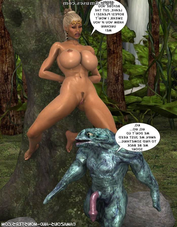 Amazons-and-Monsters-Comics/Sorceresss-Blunder Sorceresss_Blunder__8muses_-_Sex_and_Porn_Comics_150.jpg