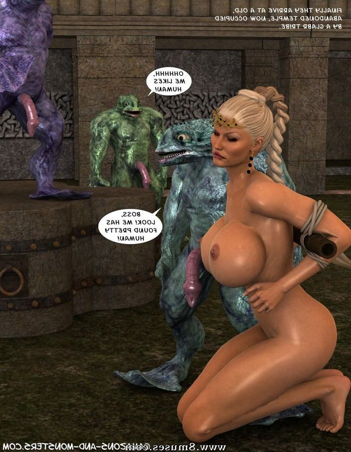 Amazons-and-Monsters-Comics/Sorceresss-Blunder Sorceresss_Blunder__8muses_-_Sex_and_Porn_Comics_153.jpg