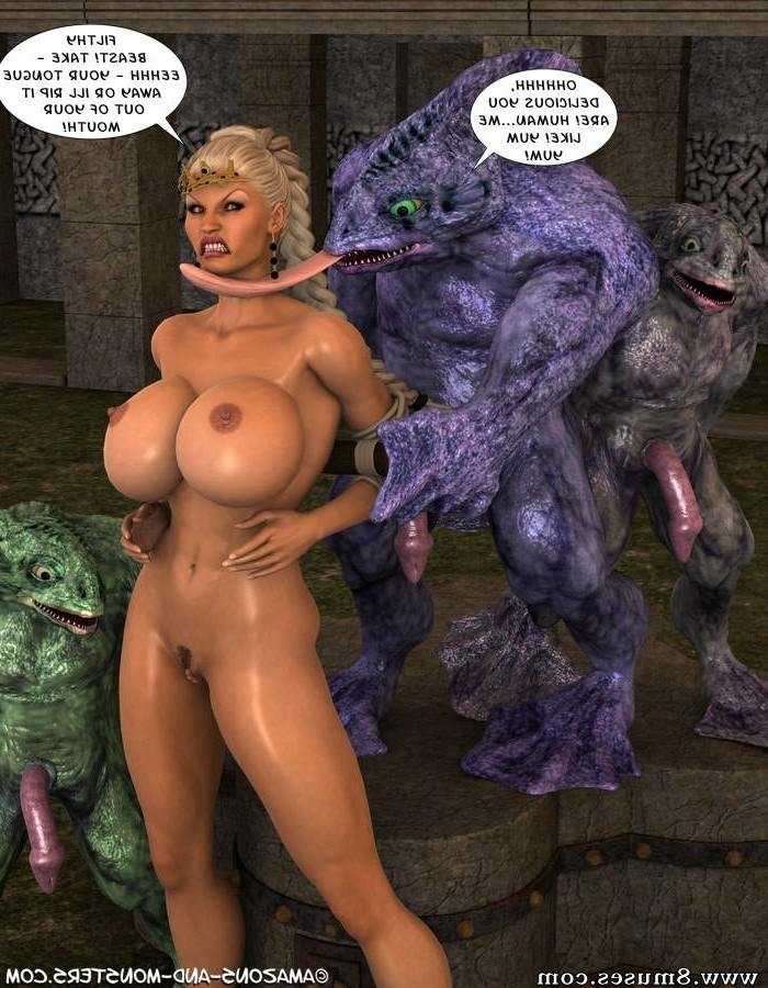 Amazons-and-Monsters-Comics/Sorceresss-Blunder Sorceresss_Blunder__8muses_-_Sex_and_Porn_Comics_154.jpg