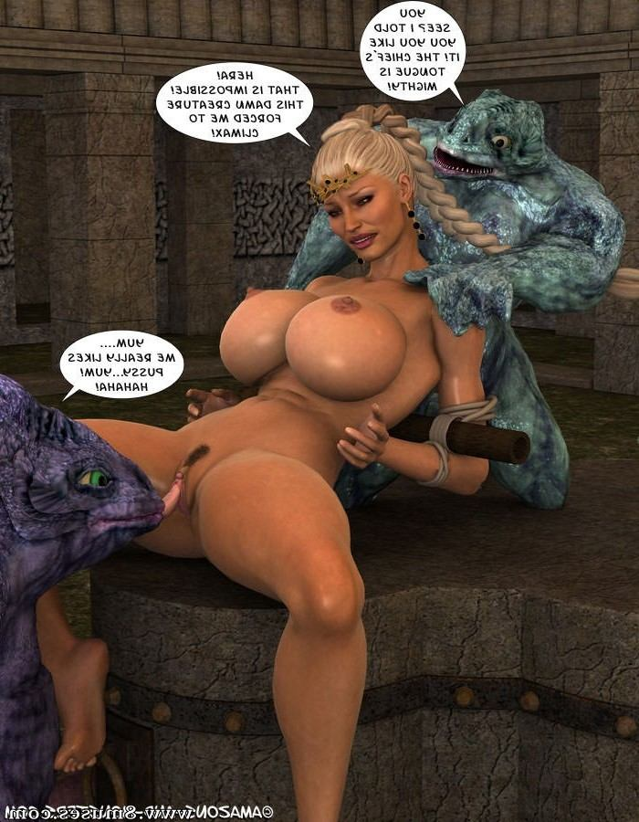 Amazons-and-Monsters-Comics/Sorceresss-Blunder Sorceresss_Blunder__8muses_-_Sex_and_Porn_Comics_159.jpg