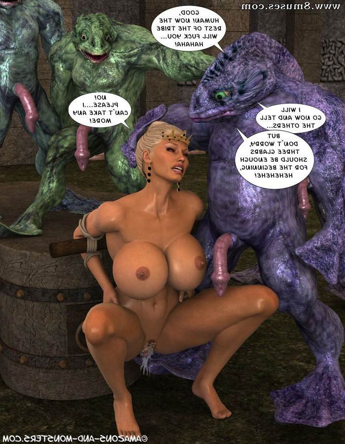 Amazons-and-Monsters-Comics/Sorceresss-Blunder Sorceresss_Blunder__8muses_-_Sex_and_Porn_Comics_166.jpg