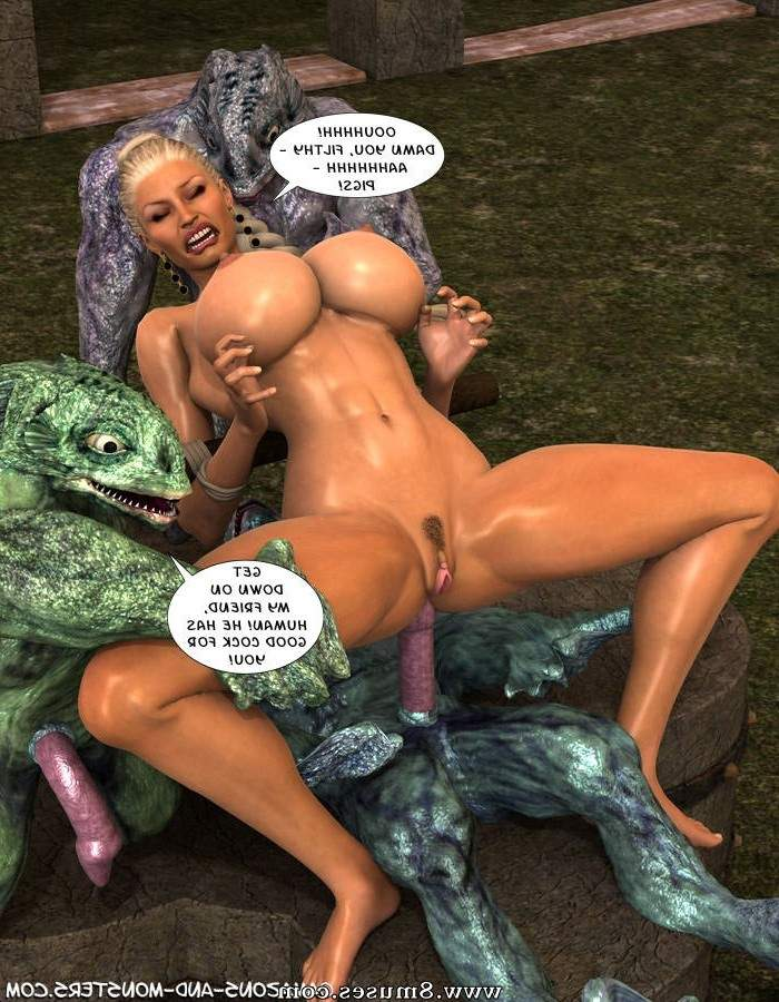 Amazons-and-Monsters-Comics/Sorceresss-Blunder Sorceresss_Blunder__8muses_-_Sex_and_Porn_Comics_170.jpg