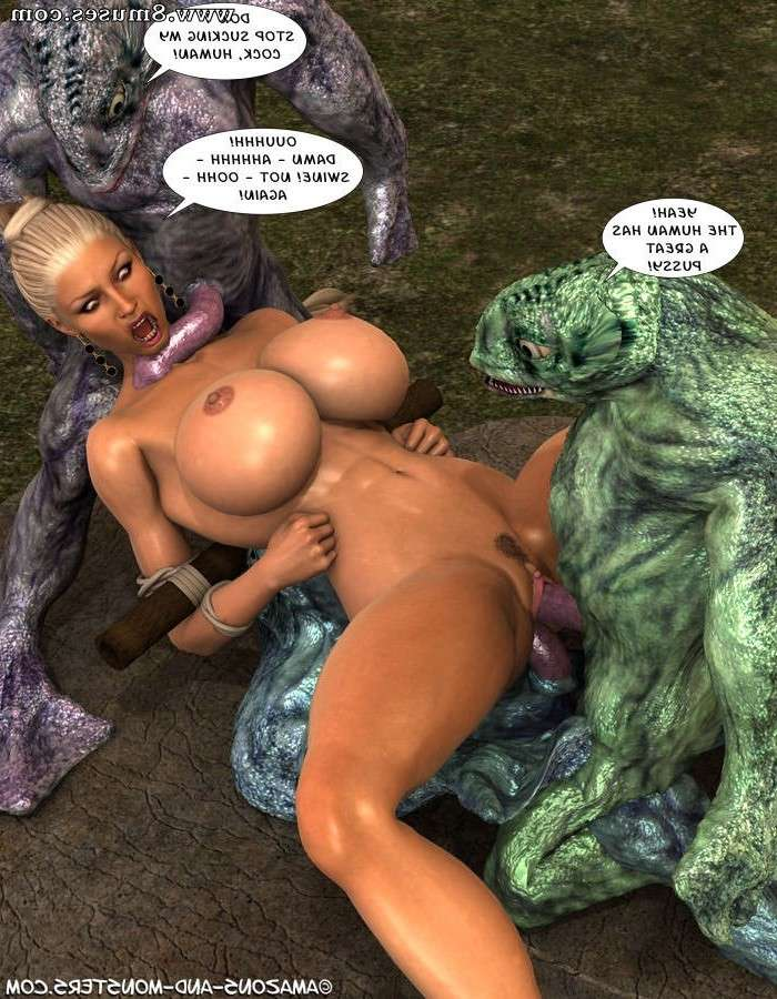 Amazons-and-Monsters-Comics/Sorceresss-Blunder Sorceresss_Blunder__8muses_-_Sex_and_Porn_Comics_172.jpg