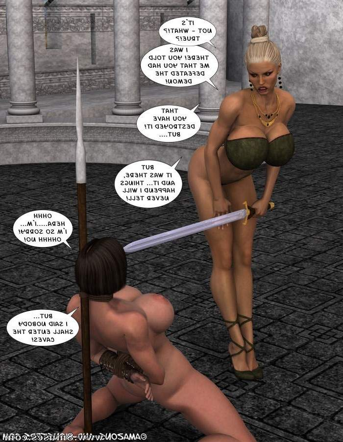 Amazons-and-Monsters-Comics/Sorceresss-Blunder Sorceresss_Blunder__8muses_-_Sex_and_Porn_Comics_185.jpg