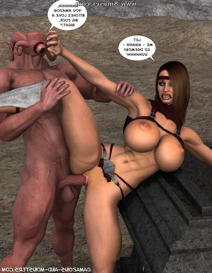 Amazons-and-Monsters-Comics/Sorceresss-Blunder Sorceresss_Blunder__8muses_-_Sex_and_Porn_Comics_20.jpg