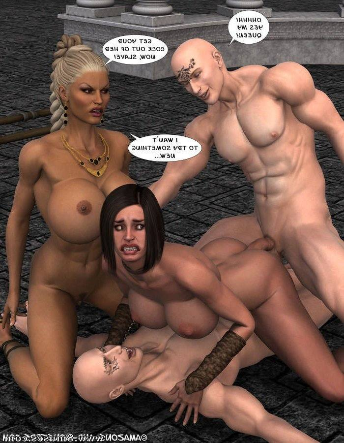 Amazons-and-Monsters-Comics/Sorceresss-Blunder Sorceresss_Blunder__8muses_-_Sex_and_Porn_Comics_205.jpg