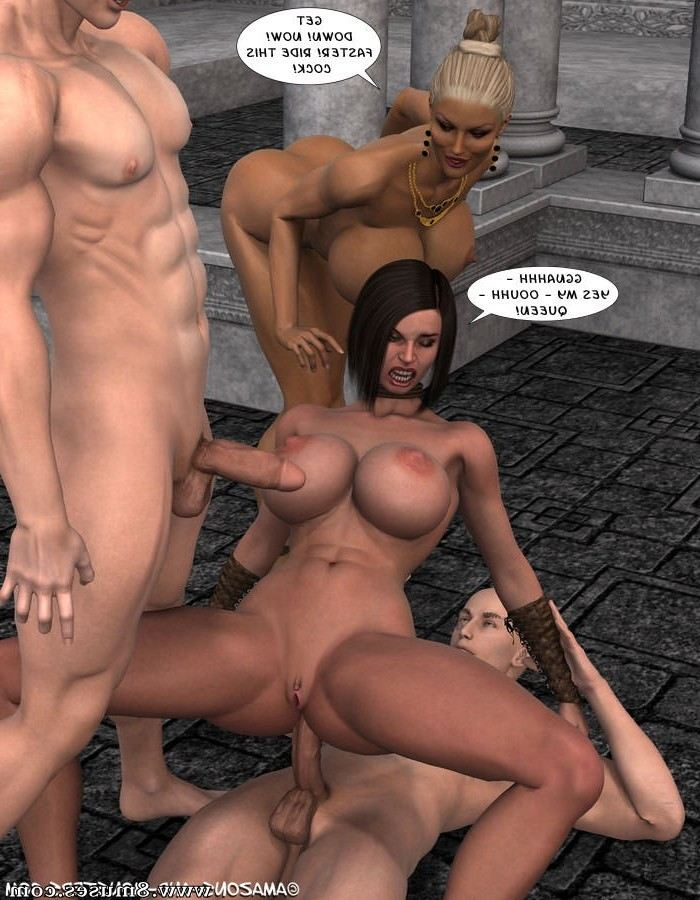 Amazons-and-Monsters-Comics/Sorceresss-Blunder Sorceresss_Blunder__8muses_-_Sex_and_Porn_Comics_207.jpg