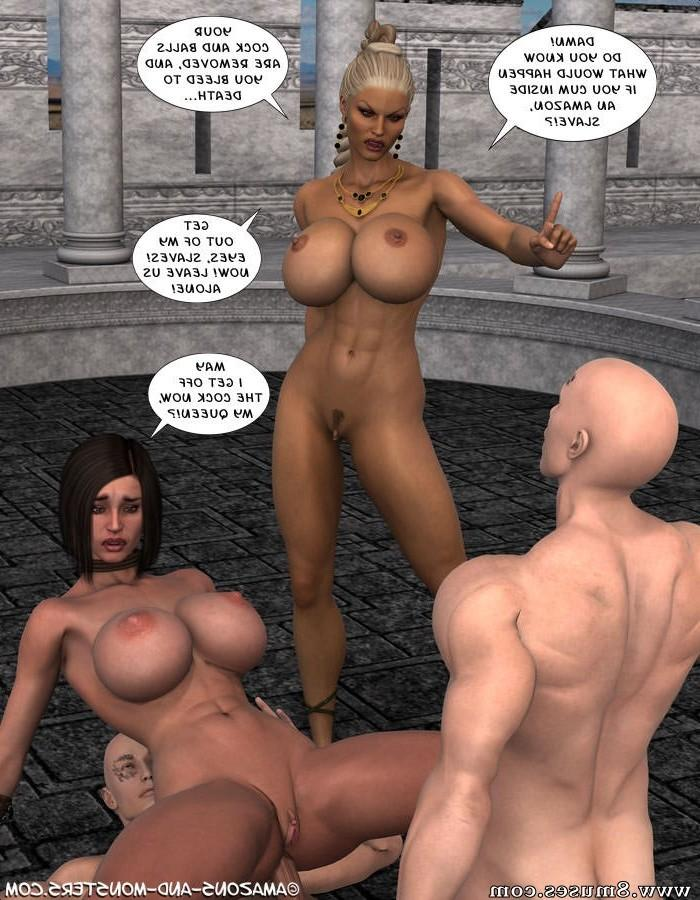 Amazons-and-Monsters-Comics/Sorceresss-Blunder Sorceresss_Blunder__8muses_-_Sex_and_Porn_Comics_214.jpg