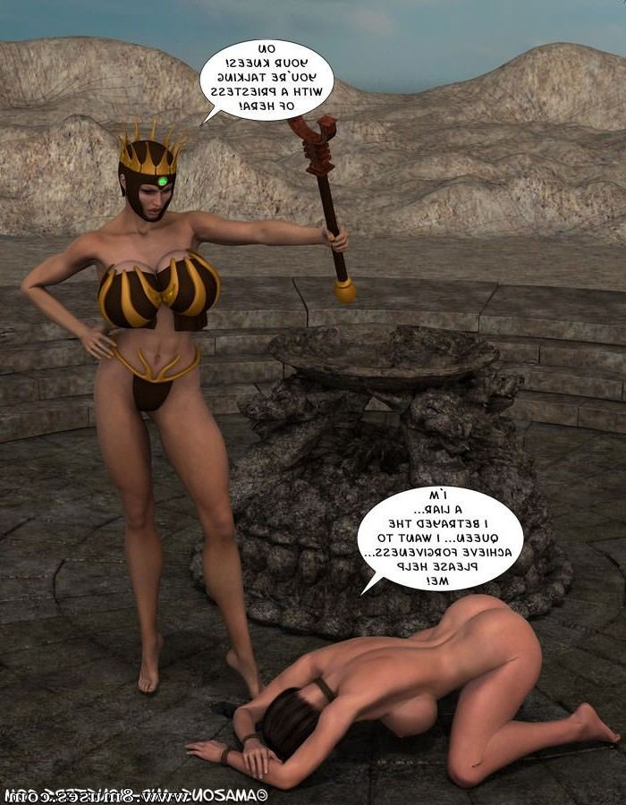 Amazons-and-Monsters-Comics/Sorceresss-Blunder Sorceresss_Blunder__8muses_-_Sex_and_Porn_Comics_218.jpg