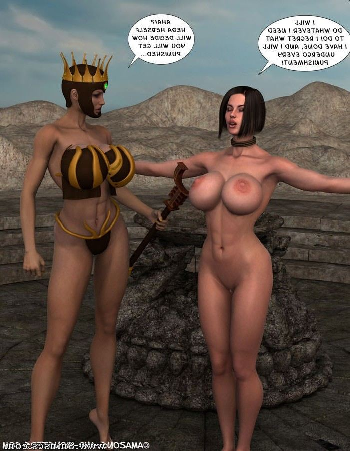 Amazons-and-Monsters-Comics/Sorceresss-Blunder Sorceresss_Blunder__8muses_-_Sex_and_Porn_Comics_219.jpg