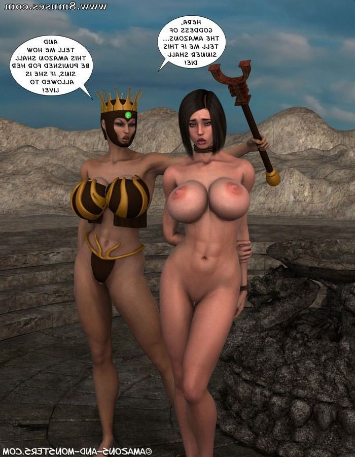 Amazons-and-Monsters-Comics/Sorceresss-Blunder Sorceresss_Blunder__8muses_-_Sex_and_Porn_Comics_220.jpg