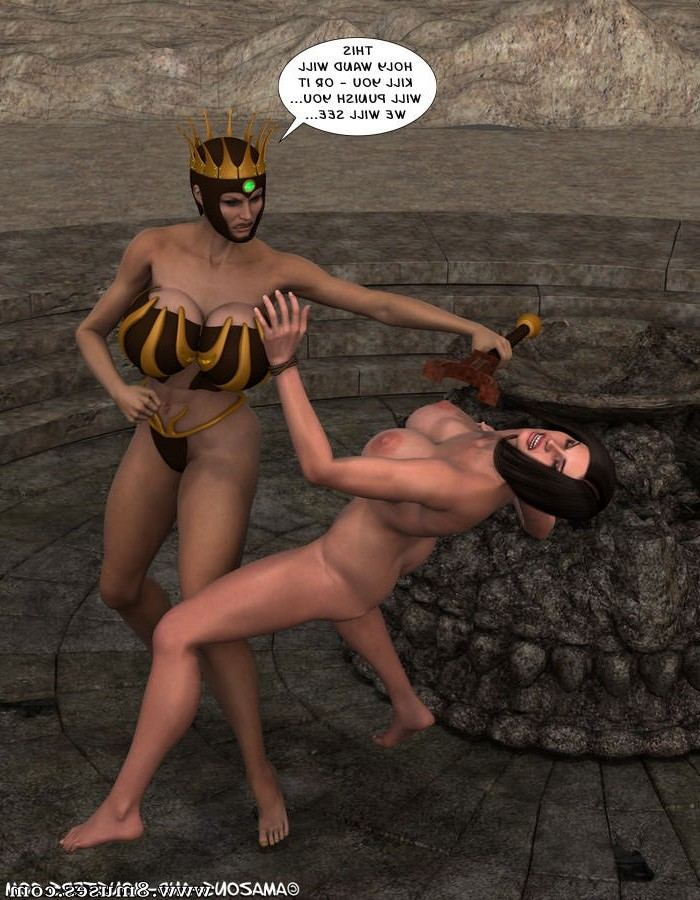 Amazons-and-Monsters-Comics/Sorceresss-Blunder Sorceresss_Blunder__8muses_-_Sex_and_Porn_Comics_221.jpg