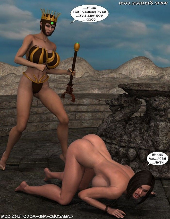 Amazons-and-Monsters-Comics/Sorceresss-Blunder Sorceresss_Blunder__8muses_-_Sex_and_Porn_Comics_222.jpg
