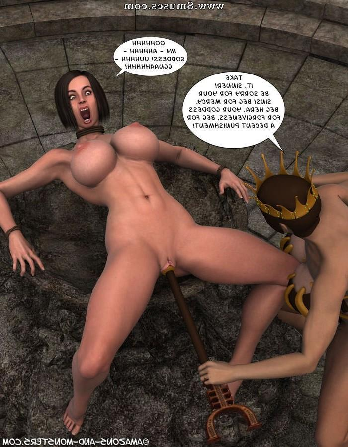 Amazons-and-Monsters-Comics/Sorceresss-Blunder Sorceresss_Blunder__8muses_-_Sex_and_Porn_Comics_224.jpg