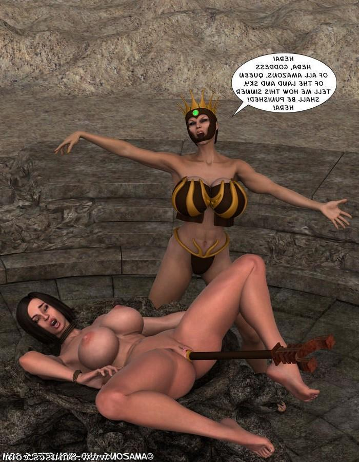 Amazons-and-Monsters-Comics/Sorceresss-Blunder Sorceresss_Blunder__8muses_-_Sex_and_Porn_Comics_225.jpg