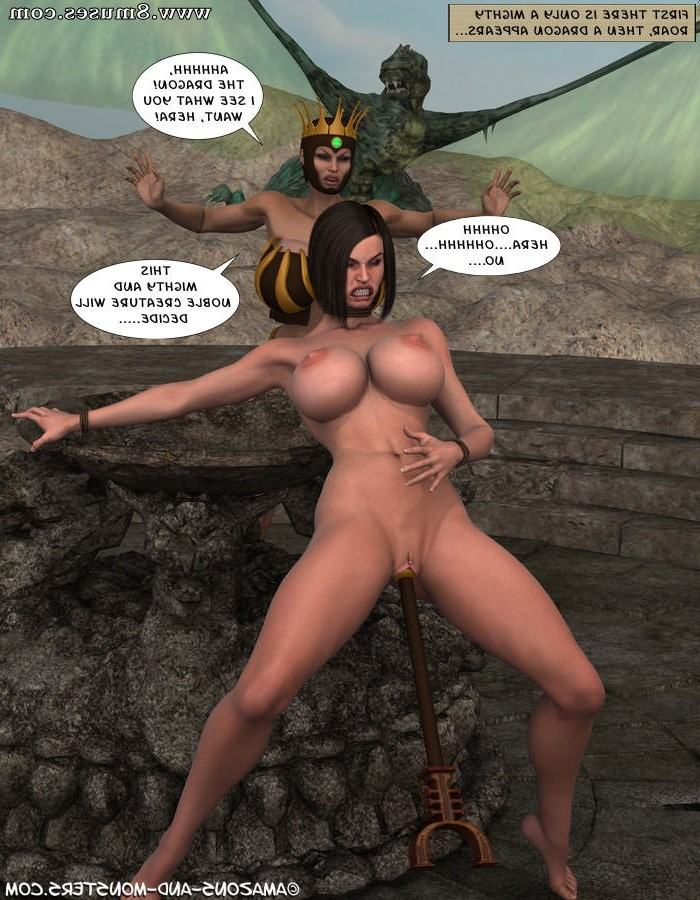 Amazons-and-Monsters-Comics/Sorceresss-Blunder Sorceresss_Blunder__8muses_-_Sex_and_Porn_Comics_226.jpg