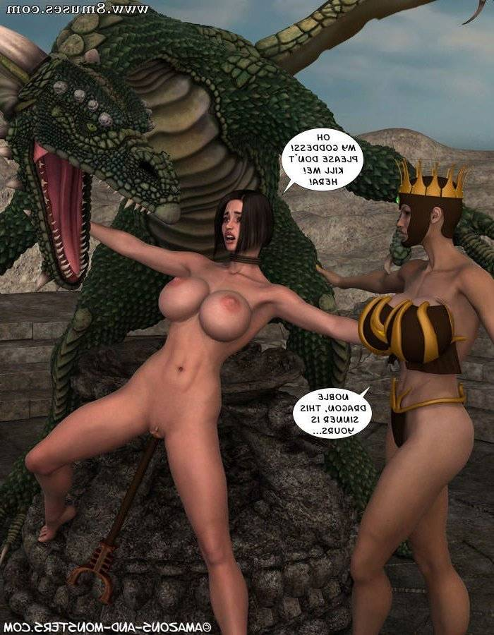 Amazons-and-Monsters-Comics/Sorceresss-Blunder Sorceresss_Blunder__8muses_-_Sex_and_Porn_Comics_227.jpg