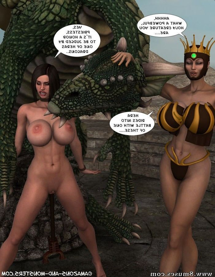 Amazons-and-Monsters-Comics/Sorceresss-Blunder Sorceresss_Blunder__8muses_-_Sex_and_Porn_Comics_228.jpg