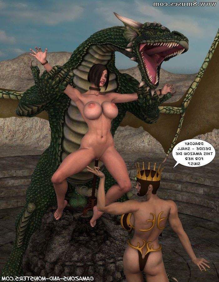 Amazons-and-Monsters-Comics/Sorceresss-Blunder Sorceresss_Blunder__8muses_-_Sex_and_Porn_Comics_229.jpg