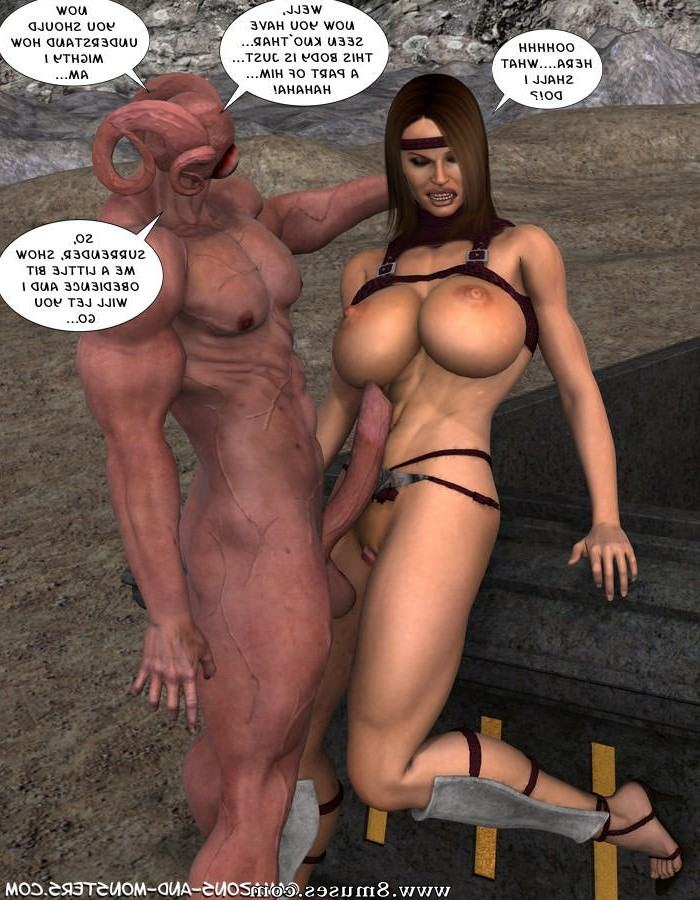 Amazons-and-Monsters-Comics/Sorceresss-Blunder Sorceresss_Blunder__8muses_-_Sex_and_Porn_Comics_23.jpg