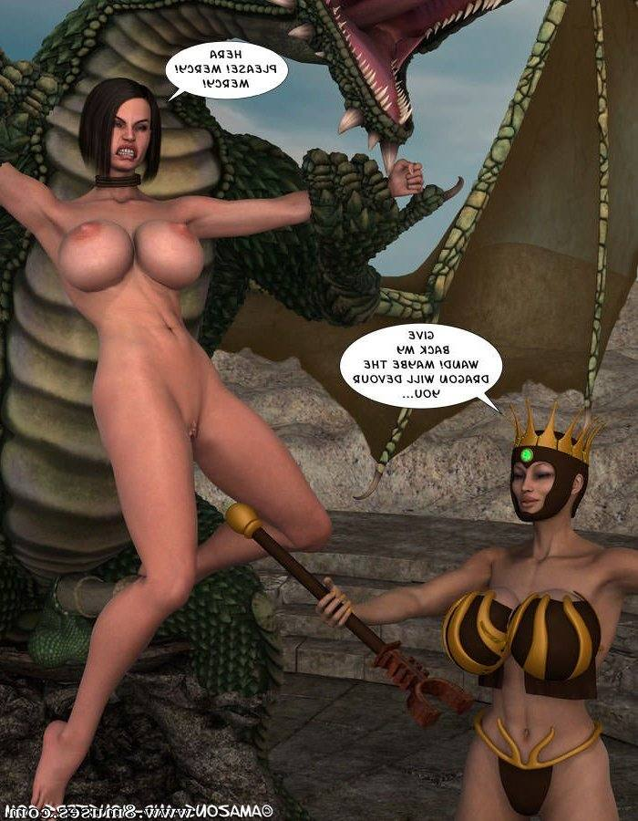 Amazons-and-Monsters-Comics/Sorceresss-Blunder Sorceresss_Blunder__8muses_-_Sex_and_Porn_Comics_230.jpg