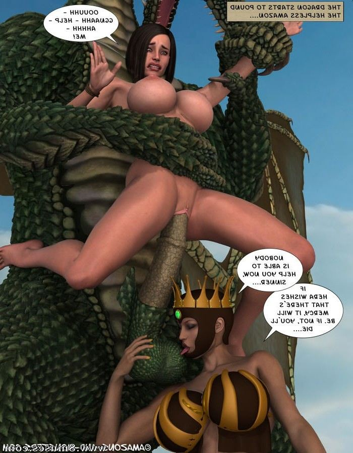 Amazons-and-Monsters-Comics/Sorceresss-Blunder Sorceresss_Blunder__8muses_-_Sex_and_Porn_Comics_235.jpg