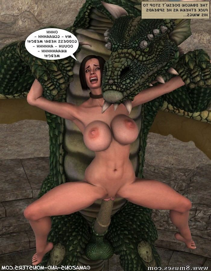 Amazons-and-Monsters-Comics/Sorceresss-Blunder Sorceresss_Blunder__8muses_-_Sex_and_Porn_Comics_237.jpg