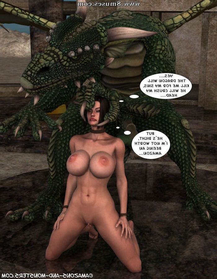 Amazons-and-Monsters-Comics/Sorceresss-Blunder Sorceresss_Blunder__8muses_-_Sex_and_Porn_Comics_244.jpg