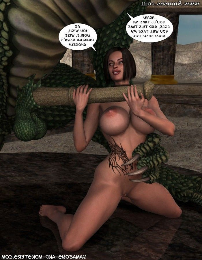 Amazons-and-Monsters-Comics/Sorceresss-Blunder Sorceresss_Blunder__8muses_-_Sex_and_Porn_Comics_249.jpg