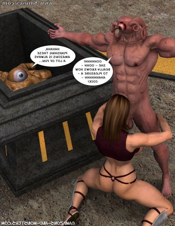 Amazons-and-Monsters-Comics/Sorceresss-Blunder Sorceresss_Blunder__8muses_-_Sex_and_Porn_Comics_25.jpg