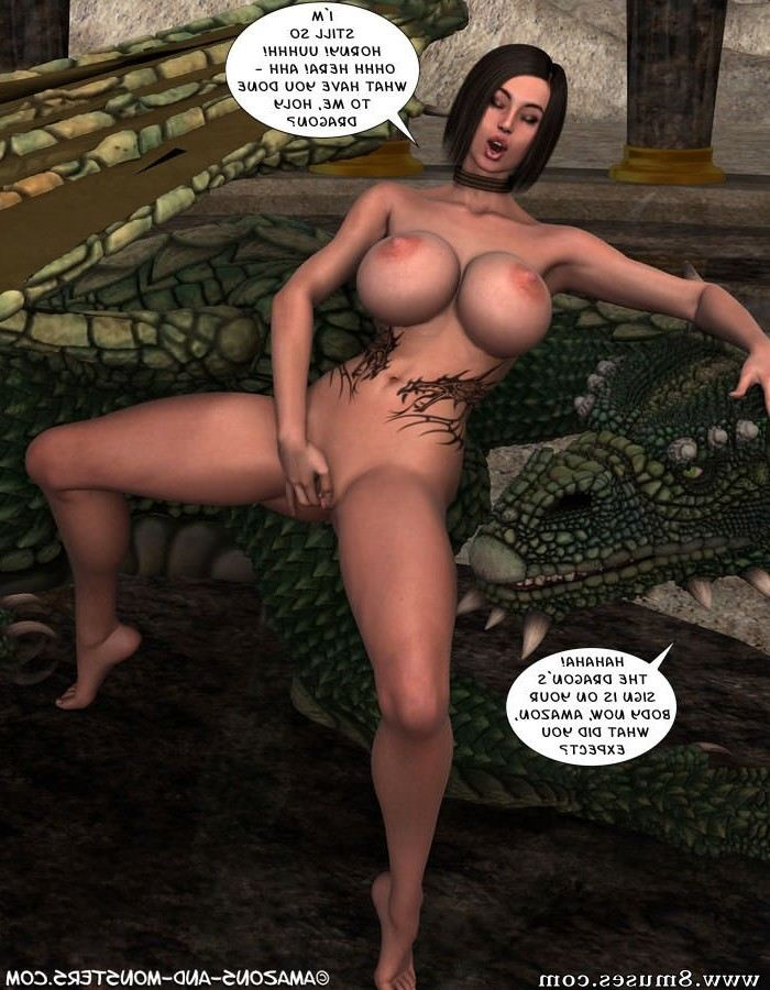 Amazons-and-Monsters-Comics/Sorceresss-Blunder Sorceresss_Blunder__8muses_-_Sex_and_Porn_Comics_260.jpg