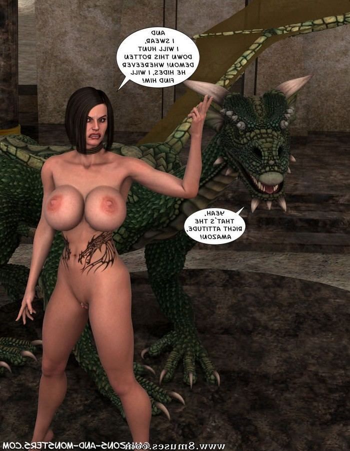 Amazons-and-Monsters-Comics/Sorceresss-Blunder Sorceresss_Blunder__8muses_-_Sex_and_Porn_Comics_262.jpg