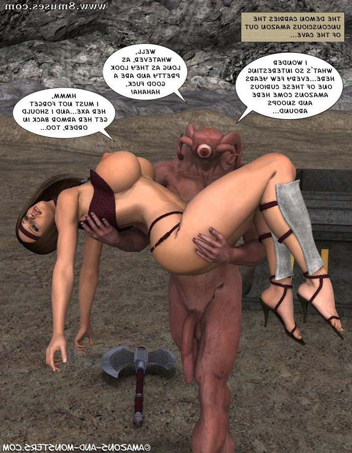 Amazons-and-Monsters-Comics/Sorceresss-Blunder Sorceresss_Blunder__8muses_-_Sex_and_Porn_Comics_29.jpg