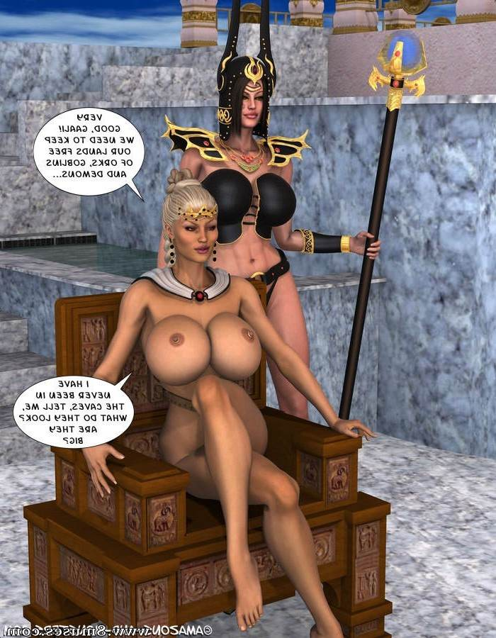 Amazons-and-Monsters-Comics/Sorceresss-Blunder Sorceresss_Blunder__8muses_-_Sex_and_Porn_Comics_33.jpg