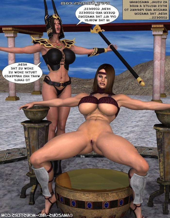 Amazons-and-Monsters-Comics/Sorceresss-Blunder Sorceresss_Blunder__8muses_-_Sex_and_Porn_Comics_38.jpg