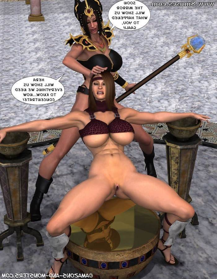 Amazons-and-Monsters-Comics/Sorceresss-Blunder Sorceresss_Blunder__8muses_-_Sex_and_Porn_Comics_39.jpg